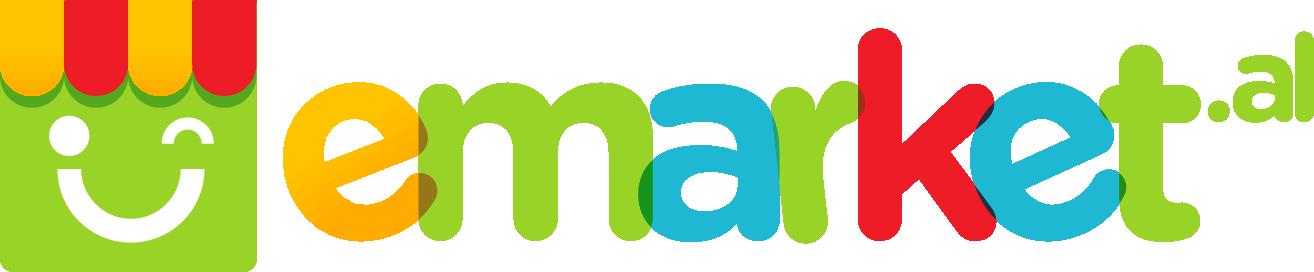 eMarket.al