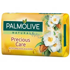palmoliv sapune 90gr